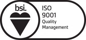 BSI-Assurance-Mark-ISO-9001-KEYB