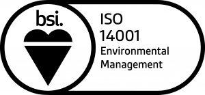 BSI-Assurance-Mark-ISO-14001-KEYB