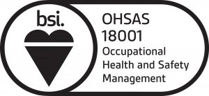 BSI-Assurance-Mark-OHS-18001-KEYB