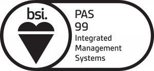 BSI-Assurance-Mark-PAS-99-KEYB